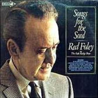 Red Foley - Songs for the Soul