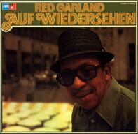 Red Garland - Auf Wiedersehen