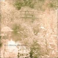 Red House Painters - Red House Painters 2