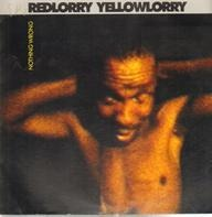 Red Lorry Yellow Lorry - Nothing Wrong