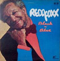 Redd Foxx - Black And Blue