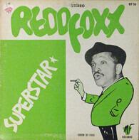 Redd Foxx - Superstar