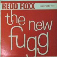 Redd Foxx - The New Fugg
