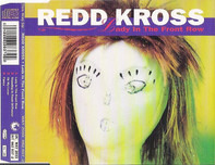 Redd Kross - Lady In The Front Row
