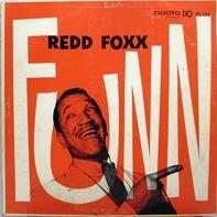 Redd Foxx - Funn
