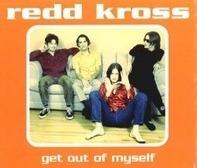 Redd Kross - Get Out Of Myself
