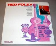Red Foley - Memories