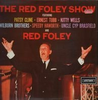 Red Foley - The Red Foley Show