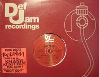 Redman - Smash Sumthin'