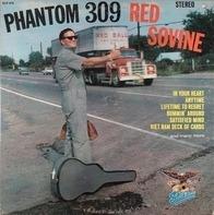 Red Sovine - Phantom 309