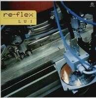 Re-Flex - Lui