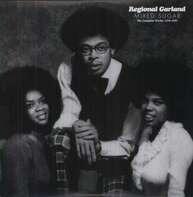 Regional Garland - Mixed Sugar (Complete Works 1970-87)