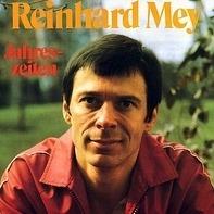 Reinhard Mey - Jahreszeiten