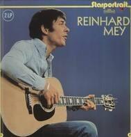 Reinhard Mey - Starportrait