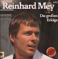 Reinhard Mey - Die großen Erfolge