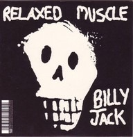 Relaxed Muscle - Billy Jack / Sexualized