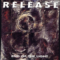 Release - End Of The Light