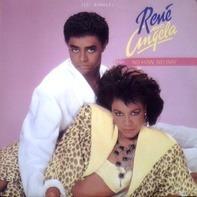 René & Angela - No How - No Way
