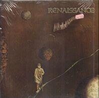 Renaissance - Illusion