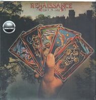 Renaissance - Turn of the Cards