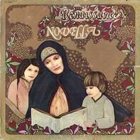 Renaissance - Novella
