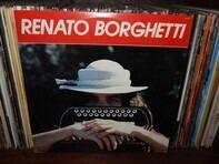 Renato Borghetti - Renato Borghetti