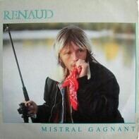 Renaud - Mistral Gagnant