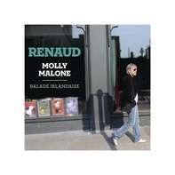 Renaud - Molly Malone - Balade..