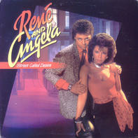 René & Angela - Street Called Desire