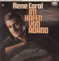 Rene Carol - Im Hafen von Adano