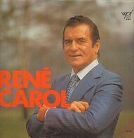 René Carol - Singt