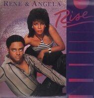 René and Angela - Rise