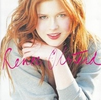 Renee Olstead - Reneé Olstead