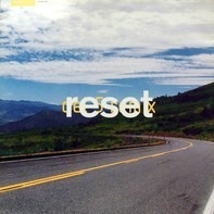 Reset - Runaway Dub