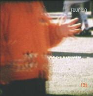 Reunion - Re: