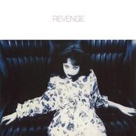 Revenge - 7 Reasons