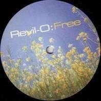 Revil O - Free
