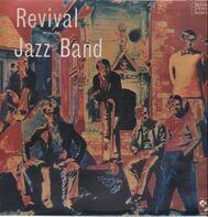 Revival Jazz Band Bratislava - Revival Jazz Band Bratislava