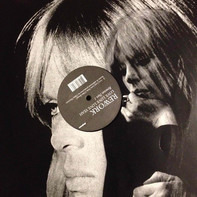 Rework - Love Love Love Yeah Remixes Part 1