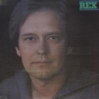 Rex Allen Jr. - Rex