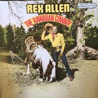 Rex Allen - The Hawaiian Cowboy