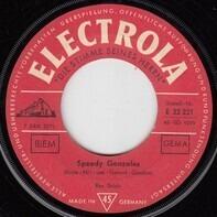 Rex Gildo - Speedy Gonzales