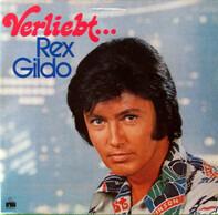 Rex Gildo - Verliebt...