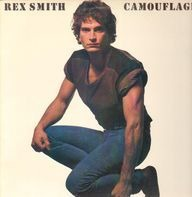 Rex Smith - Camouflage