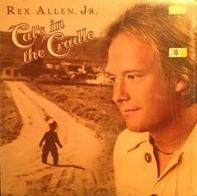 Rex Allen Jr. - Cats In The Cradle
