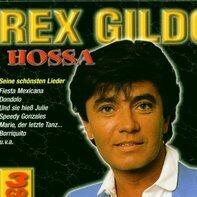 Rex Gildo - Hossa