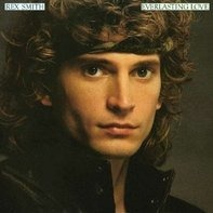 Rex Smith - Everlasting Love