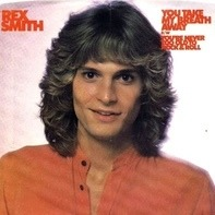 Rex Smith - You Take My Breath Away