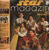Reynaldo Meza Y Los Paraguayos - Star-Magazin