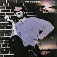 Ric Ocasek - Beatitude